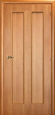 Межкомнатные двери анегри